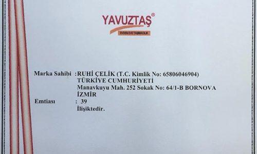 yavuz-tas (1)